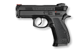 CZ 75 COMPACT SHADOW LINE 9mm Luger