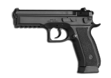 CZ 75 SP-01 PHANTOM 9mm Luger