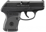 Pistole Ruger LCP .380 Auto